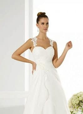 Sposa Group trouwjurk just for you 175 37