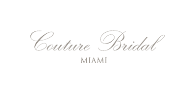 Wedding Brands