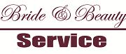 logo bbs